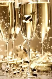 シャンパン4