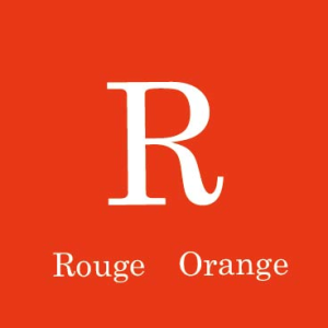 ルージュオランジェ画像