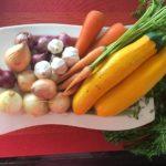 irodori 野菜