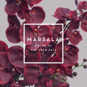 marusara2
